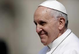 Papa Bergoglio spiega come cambierà la Chiesa