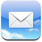 Come sincronizzare le e-mail dall'iPhone a Outlook