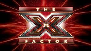 Quanto costa partecipare al televoto di X factor