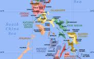 Come chiamare un cellulare nelle Filippine