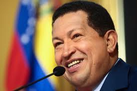 La morte di Chavez offre nuove opportunità al Venezuela