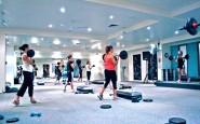 urban-fitness-in-forma-con-20-minuti-a-settimana