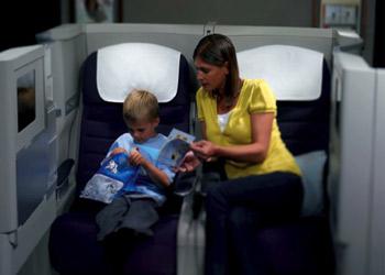 Le migliori App per viaggiare con i bambini