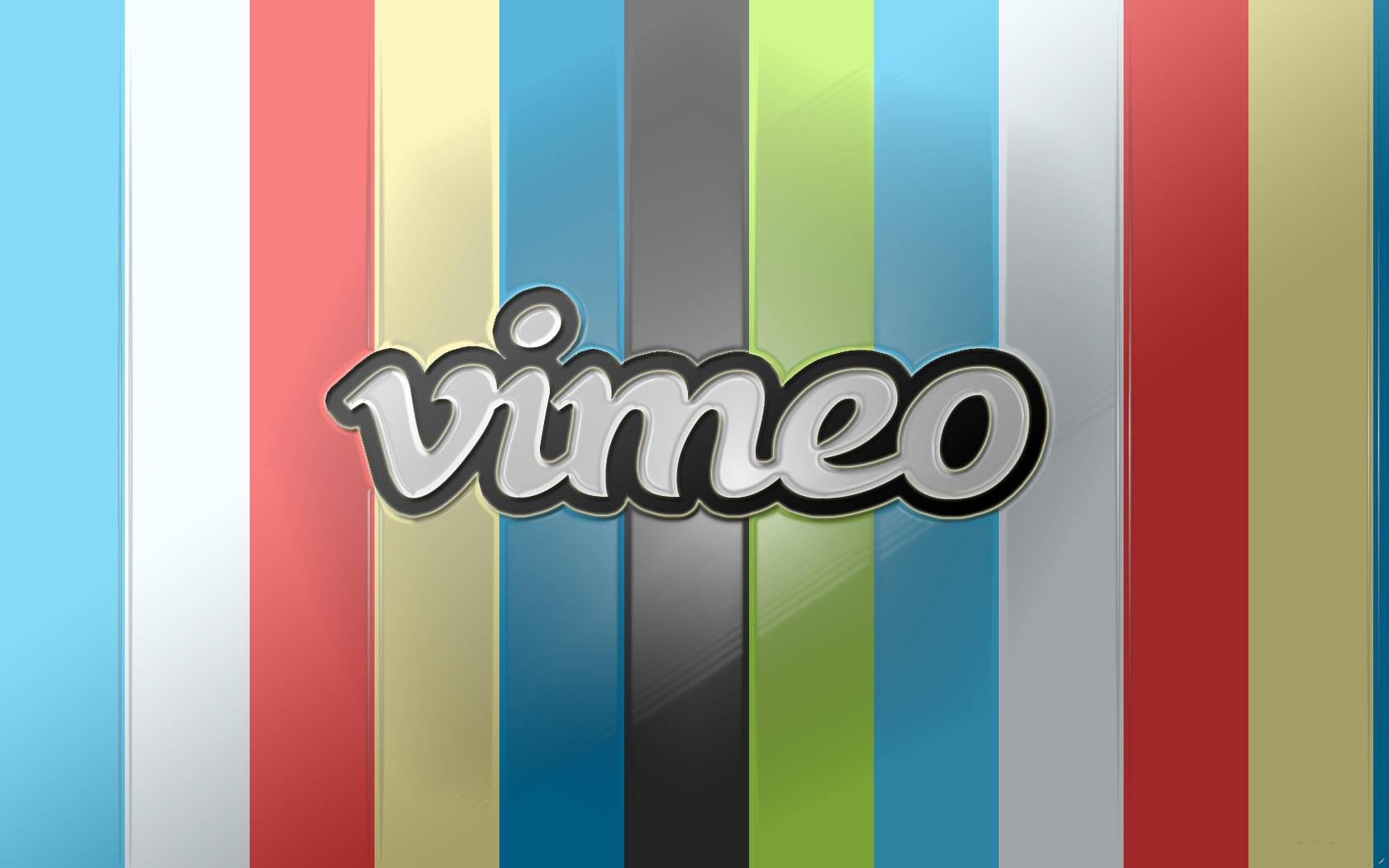 Come scaricare video condivisi su Vimeo