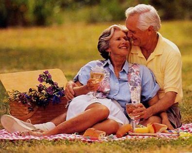 Che fare in pensione