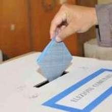 Come annullare il voto