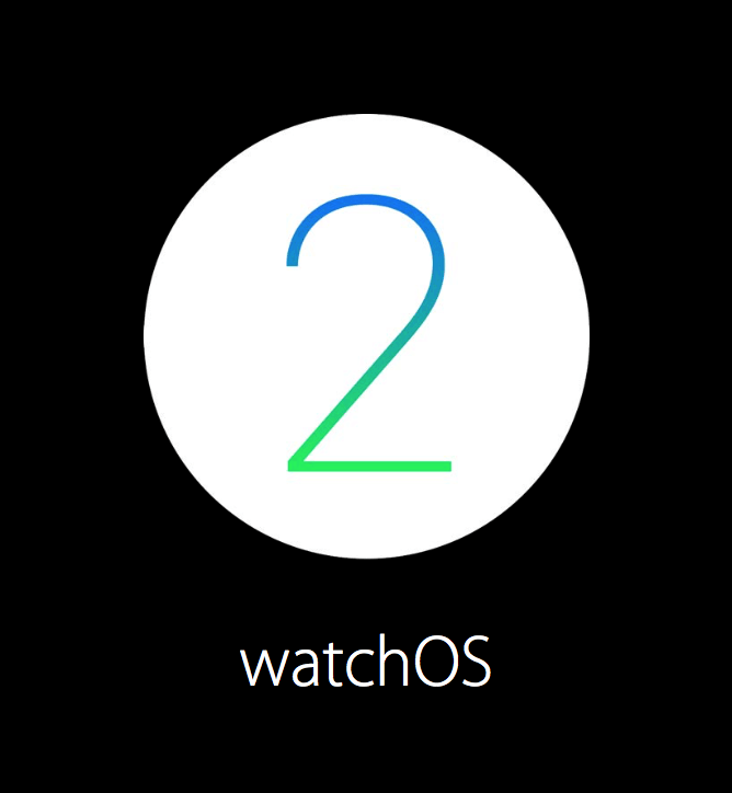 Come aggiornare Watch OS 2.0.1 per Apple Watch