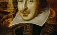 Il sonetto 116 di Shakespeare: analisi