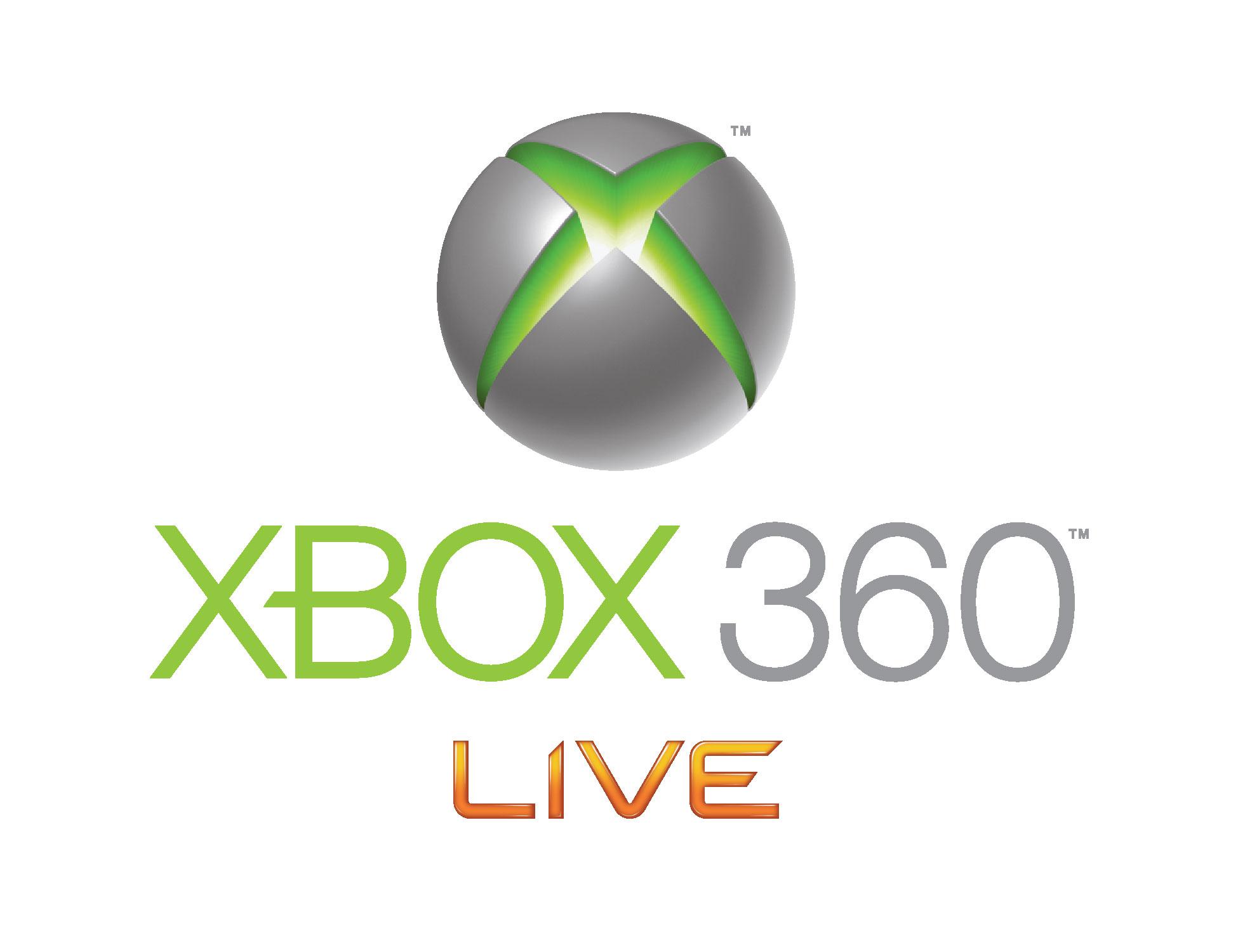 Come iscriversi a Xbox live