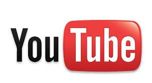 Come cercare video su YouTube