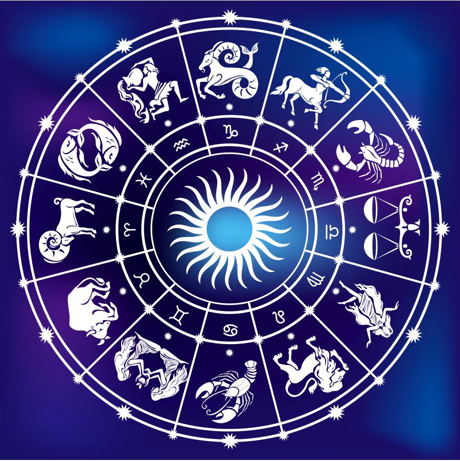 Segni zodiacali di acqua, quali sono