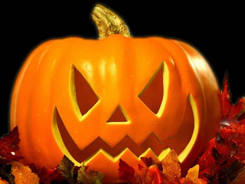 Come fare la zucca di halloween for Zucca di halloween disegno