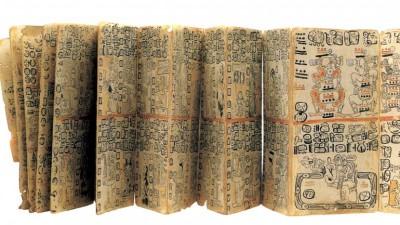 """Città Maya dimenticata """"scoperta"""" in America Centrale da un Quindicenne"""