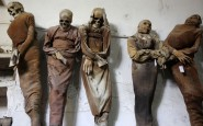 544a6a4ed09268884cd0de32 capuchin monastery catacombs 3 185x1151