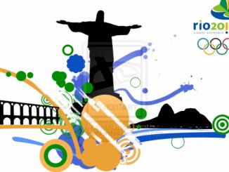 6 Bellissimi alloggi ancora liberi a Rio per le Olimpiadi