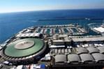 Genova: dopo la Fiera di Primavera chiude la sopraelevata