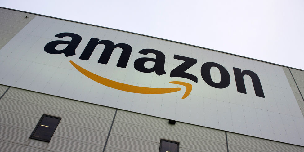 Amazon come comprare