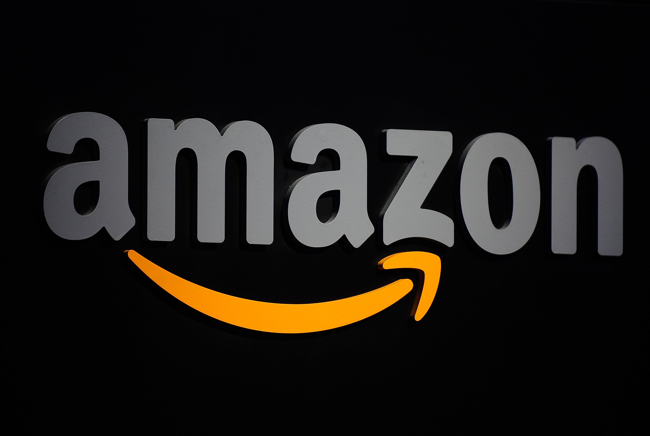Amazon come vendere