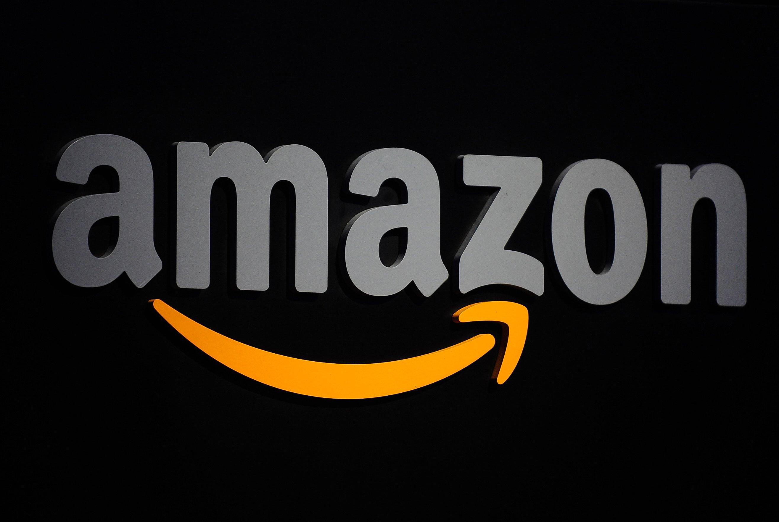 Amazon come vendere
