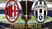 Biglietti-finale-Coppa-Italia-2016-770x577
