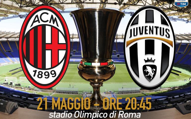 Calciomercato Juventus: