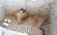 Cimiterio di Chauchilla 185x1151