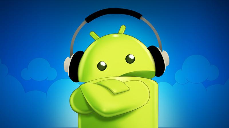 Come inviare sms multipli su un Android phone