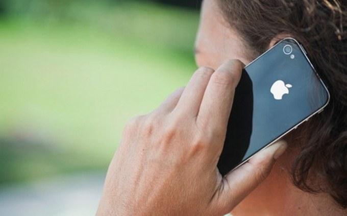 Come bloccare numero su iPhone