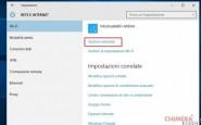 Come eliminare aggiornamento automatico windows 10