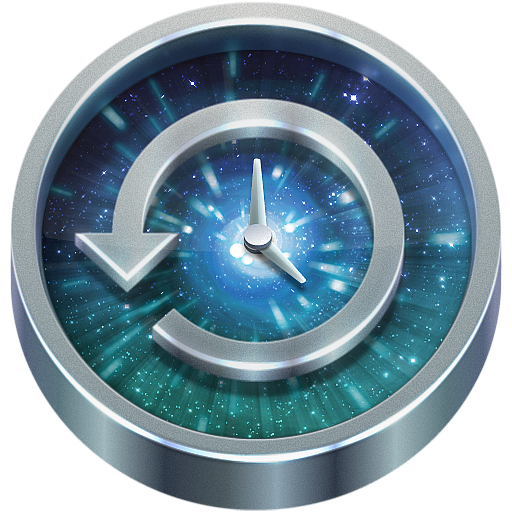 Come fare Backup Mac con Time Machine