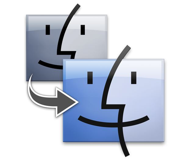 Come fare Backup Mac senza Time Machine