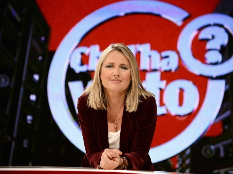 Italia: cerca madre biologica ma lettera gela,