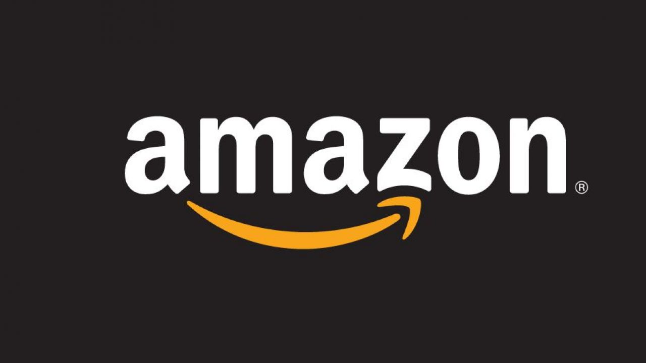 Come fare reso Amazon
