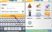 Come sbloccare carta paypal bloccata