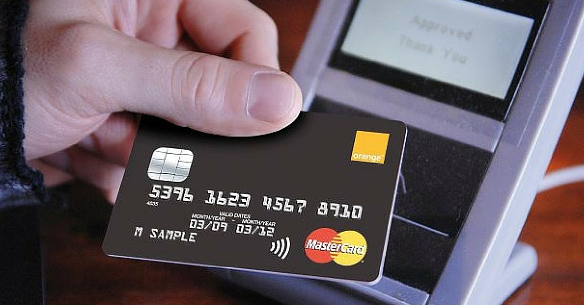 Come si attiva la paypass