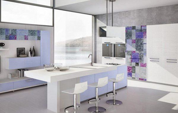 Cucine Moderne Piccole