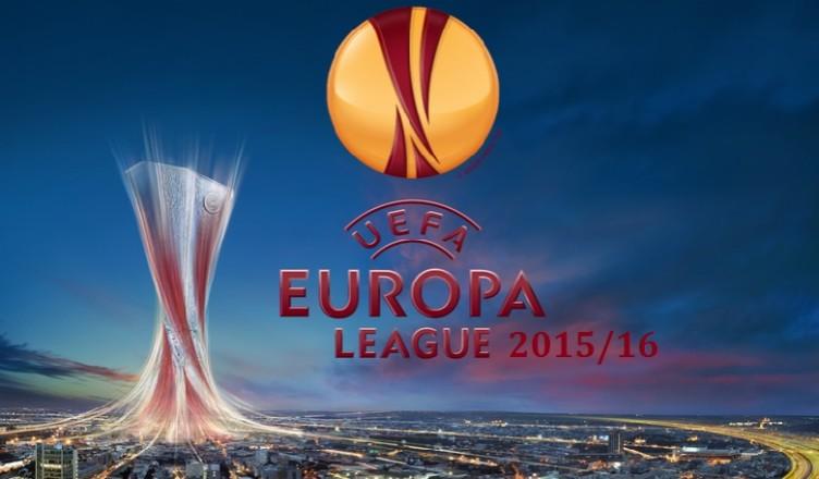 Europa-league-2016-752x440
