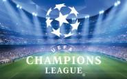 Finale di Champions League il 28 maggio a Milano