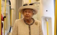 La regina Elisabetta II e l'impegno politico