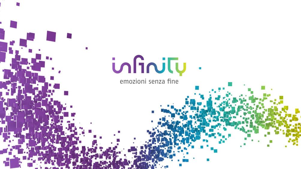 Mediaset infinity costi