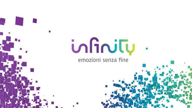 Mediaset infinity gratis