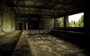 Pripyat Ucraina 185x1151