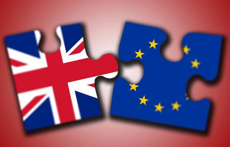 Brexit: Corbyn, noi decisivi per restare. Capo laburista in campo per referendum, stranieri non sono nemici