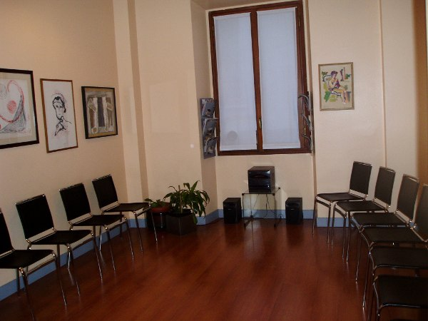 Requisiti apertura studio medico in appartamento