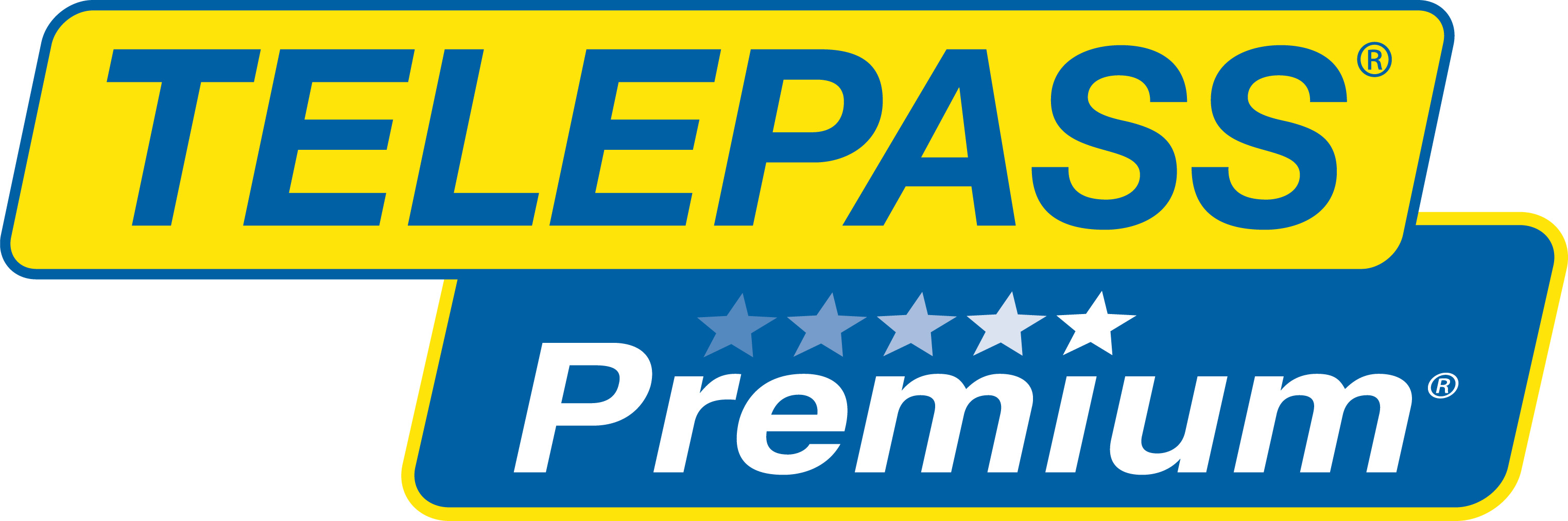Telepass Family Opzione Premium