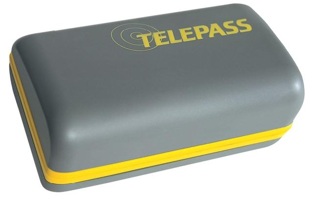 Telepass Family come aggiungere una targa