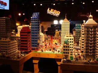 The-Lego-Movie-finns-basement-legoland-image