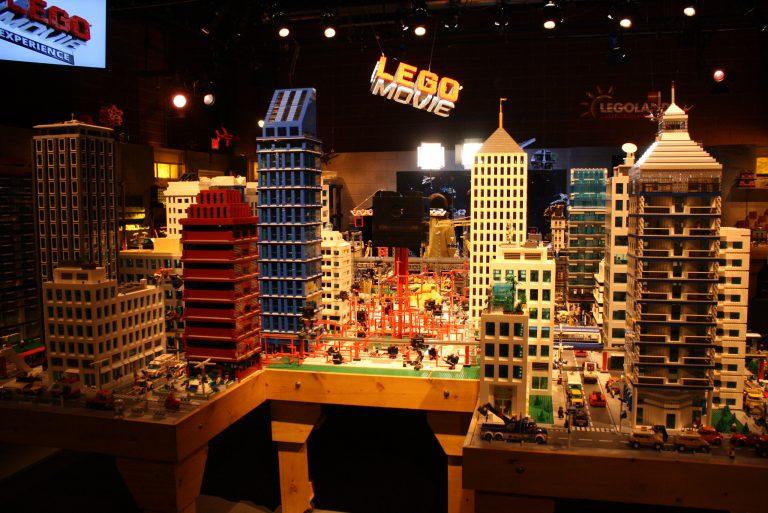 The Lego Movie finns basement legoland image 2 768x513