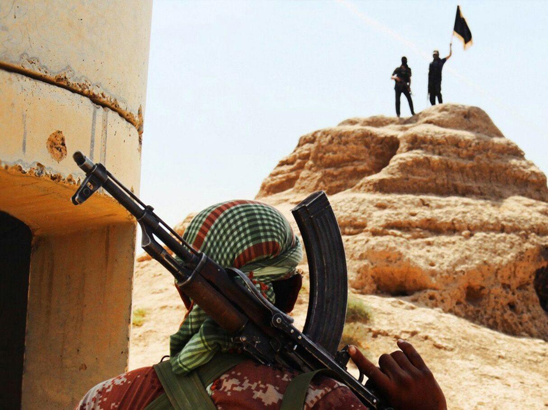 Tunisia, smantellate cellule terroristi. A Madhia e Kebili, 6 gli arresti