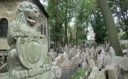 Vecchio_cimitero_ebraico_di_Praga
